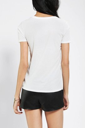 BDG Crew-Neck Pocket Tee