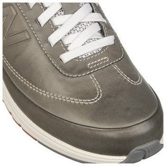 New Balance Women's 980 Running Shoe