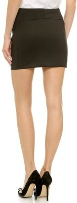 DSquared DSQUARED2 May Fair Miniskirt