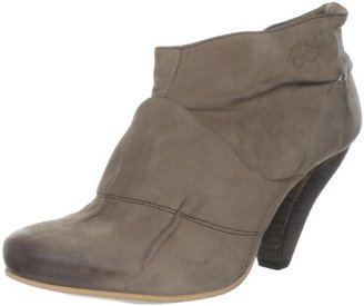Eject Women's 13759 A Boot