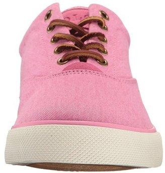 Polo Ralph Lauren Vaughn Men's Lace up casual Shoes