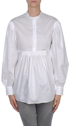 DSquared DSQUARED2 Blouse