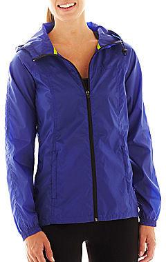 JCPenney Xersion Anorak Jacket