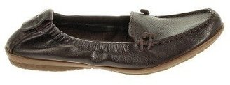 Hush Puppies Women's Ceil Slip On