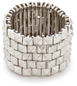 Gar-De Avant garde paris Pyra Bracelet