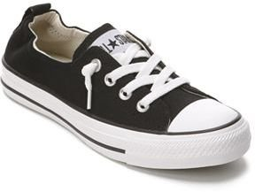 Women's Converse Chuck Taylor Shoreline Slip-On Shoes $55 thestylecure.com