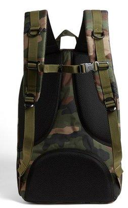 Herschel 'Sierra' Backpack