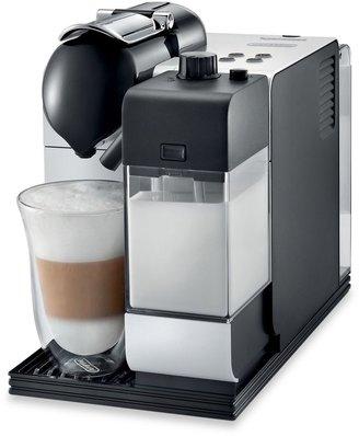 De'Longhi Lattissima Plus EN520SL Pump Automatic Espresso/Latte/Cappuccino Machine in Silver