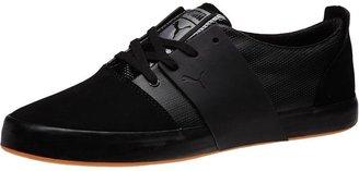Puma El Ace 3 Blackout Men's Sneakers