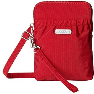 Baggallini Legacy Bryant Pouch