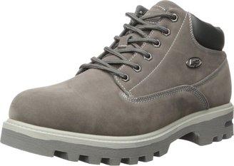 Lugz mens Empire Wr Fashion Boot Oxford