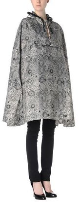 3.1 Phillip Lim K-WAY for 10 CORSO COMO Raincoat