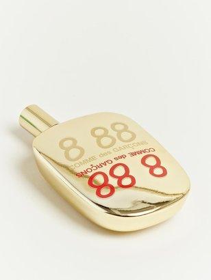 Comme des Garcons Unisex 888 Eau de Parfum