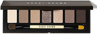 Bobbi Brown Rich Chocolate Eye Palette/ 0.27 oz.