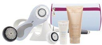 clarisonic 'PLUS - Daybreak' Skincare Brush Kit (Nordstrom Exclusive) ($320 Value)