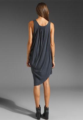 Nicholas K Fontana Dress