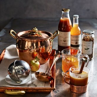Williams-Sonoma Williams Sonoma Mulling Spice Ball