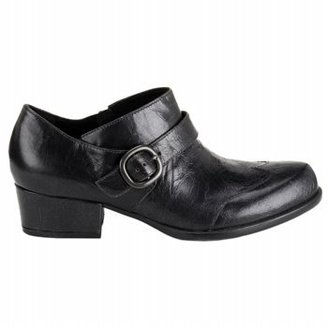 Born Crown Women's Lydia