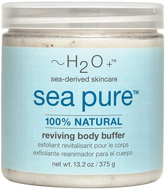 H20 Plus Sea Pure Reviving Body Buffer 13.2 oz (375 g)