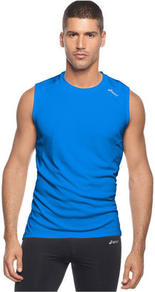 Asics Shirt, Favorite Sleeveless T-Shirt