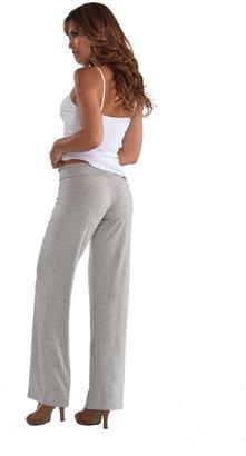 Cosabella Talco Pants PJ