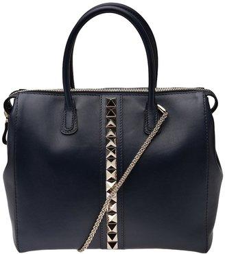 Valentino Garavani Va-va-voom shoulder bag