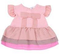 Bonnie Baby Dresses