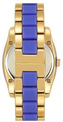Kate Spade 'skyline' bracelet watch, 36mm (Nordstrom Exclusive)