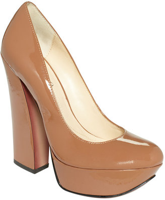 Boutique 9 Shoes, Emmarae Platform Pumps