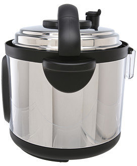 Emerilware Emeril CY4000001 Electric Pressure Cooker - 6 Qt.