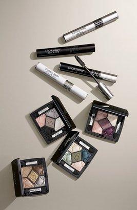 Christian Dior 'Diorshow Maximizer' Lash Plumping Serum - No Color