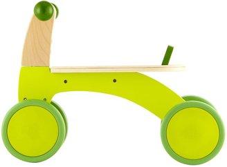 Hape Push & Pull Scoot-Around