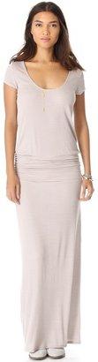 Soft Joie Wilcox Sweater Maxi Dress
