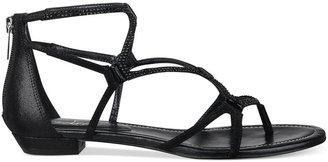 Ivanka Trump Kalia Flat Sandals