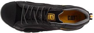 Caterpillar Argon Composite Toe Men's Industrial Shoes