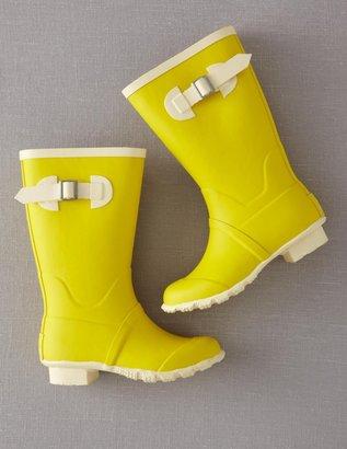 Boden Rainy Day Wellies