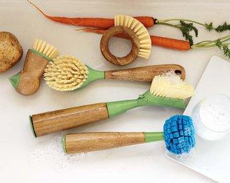 Williams-Sonoma Vegetable Brush
