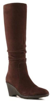 Blondo Lizenn Wedge Boot