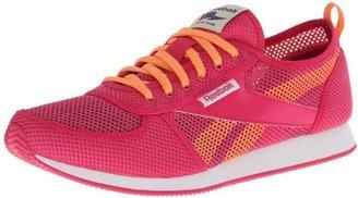 Reebok Women's Royal Cljogger Se Classic Shoe