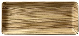 Villeroy & Boch New Wave Wooden Tray