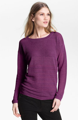 Nordstrom 'Massimo' Sweater