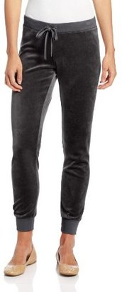 Juicy Couture Women's Modern Track Pant