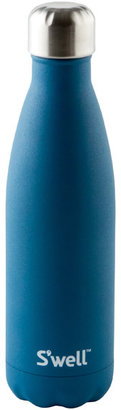 Container Store S'well® Water Bottle Blue