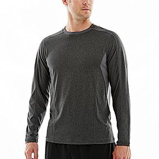 JCPenney Xersion Training Top