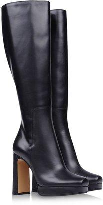 Pollini Tall boots