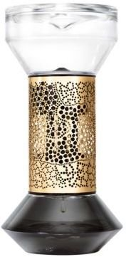Diptyque Baies Diffuser