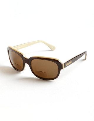 Corinne McCormack Marlena Reading Sunglasses