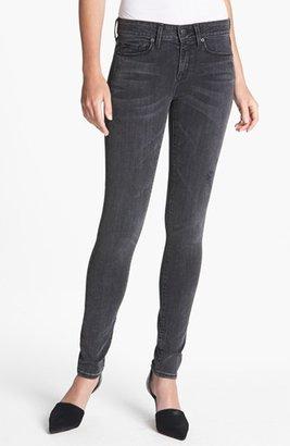 Vince 'Dylan' Skinny Jeans