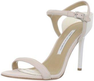 Diane von Furstenberg Women's Rehani Sandal