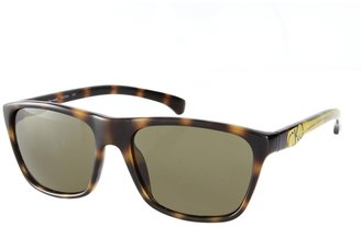 Calvin Klein Jeans CK Jeans Wayfarer Sunglasses